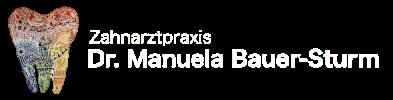 Zahnarztpraxis Dr. Bauer-Sturm